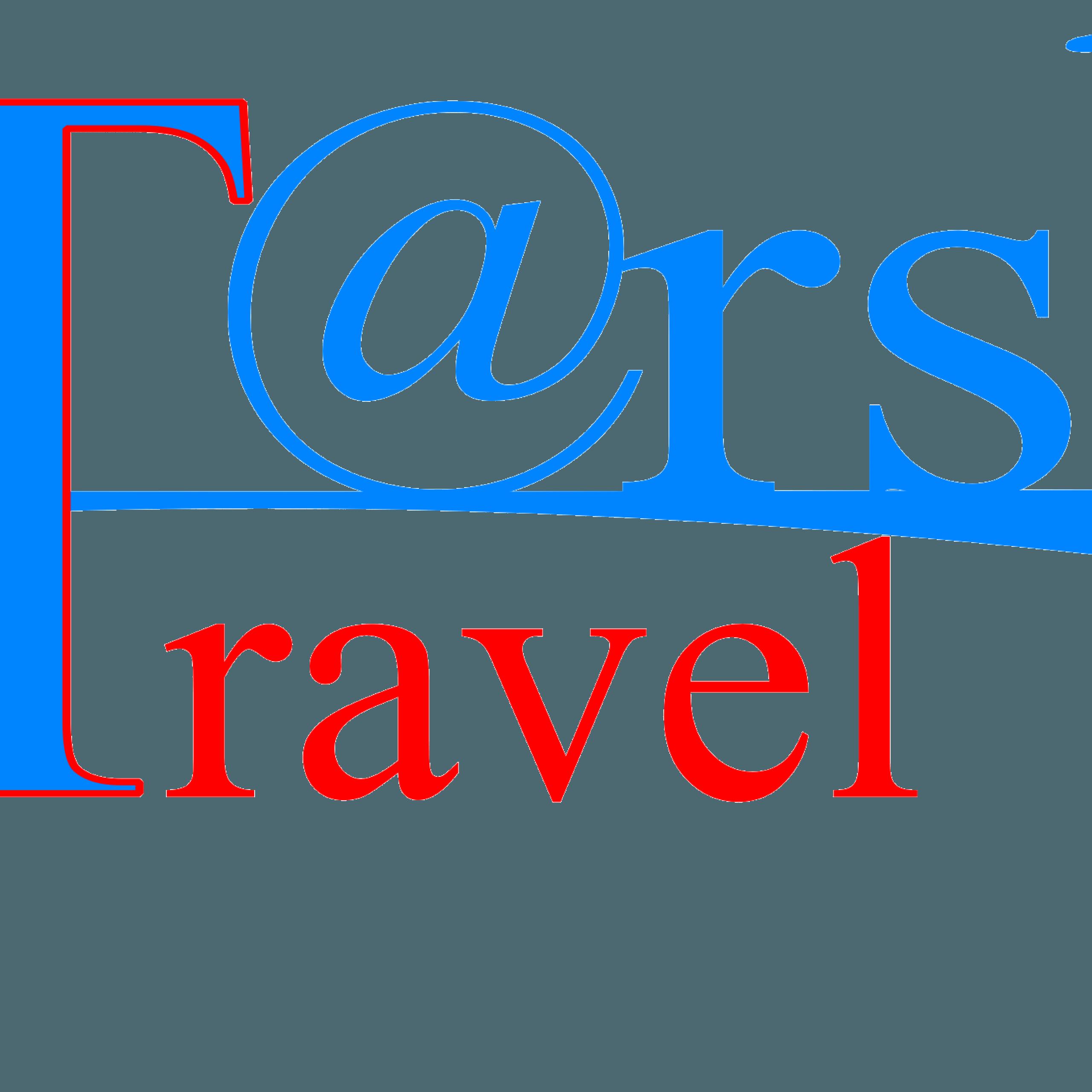 feribot-seferleri logo